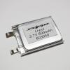 Аккумулятор Li-pol 603040 3.7V 600mAh