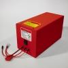 Аккумулятор LiFePO4 24V 10Ah