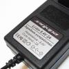 Зарядное устройство для Li-ion 8.4V 2A
