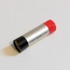 Аккумулятор Li-pol 13450 3.7V 650mAh