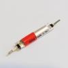 Аккумулятор Li-pol 60300 3.7V 50mAh