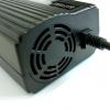Зарядное устройство для SLA, GEL, DZM 72V 2A