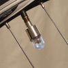 Подсветка для велосипеда NM-09