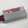 Электронабор 48V600W Стандарт 28 дюймов передний