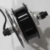 Мотор-колесо 36V350W 24 дюйма переднее