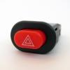 Кнопка аварийного освещения S3