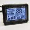 Панель управления/дисплей LCD 48V