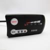 Панель управления/дисплей LED 60V