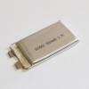 Аккумулятор Li-pol 803562P 3.7V 1500mAh