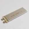 Аккумулятор Li-pol 653296P 3.7V 1800mAh