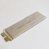 Аккумулятор Li-pol 5544130HP 3.7V 3000mAh
