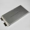 Аккумулятор Li-pol 9074135SP 3.7V 8000mAh