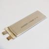Аккумулятор Li-pol 403496SP 3.7V 1100mAh