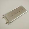 Аккумулятор Li-pol W423885 3.7V 1450mAh