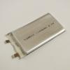 Аккумулятор Li-pol W503562 3.7V 1100mAh