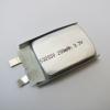 Аккумулятор Li-pol W532030HP 3.7V 200mAh