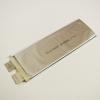 Аккумулятор Li-pol 5543128SP 3.7V 2500mAh