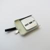 Аккумулятор Li-pol W581519 3.7V 100mAh