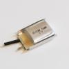 Аккумулятор Li-pol W651723HP 3.7V 150mAh