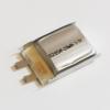 Аккумулятор Li-pol W652025HP 3.7V 200mAh