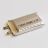 Аккумулятор Li-pol W702540HP 3.7V 530mAh