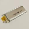 Аккумулятор Li-pol W722562 3.7V 1200mAh