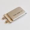 Аккумулятор Li-pol 723048P 3.7V 850mAh