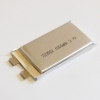 Аккумулятор Li-pol 723562HP 3.7V 1300mAh