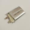 Аккумулятор Li-pol W752535HP 3.7V 480mAh