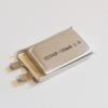 Аккумулятор Li-pol 823048P 3.7V 1000mAh