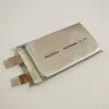 Аккумулятор Li-pol 853562HP 3.7V 1600mAh