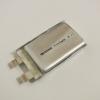Аккумулятор Li-pol W953048P 3.7V 1100mAh