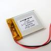 Аккумулятор Li-pol 303035 3.7V 250mAh PCB 24W
