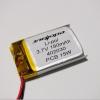 Аккумулятор Li-pol 402030 3.7V 180mAh PCB 15W