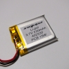 Аккумулятор Li-pol 402530 3.7V 230mAh PCB 15W