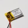 Аккумулятор Li-pol 501220 3.7V 80mAh PCB 7W