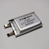 Аккумулятор Li-pol 602030 3.7V 300mAh