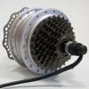 Электронабор 36V350W Эконом задний