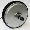 Мотор-колесо 48V800W 20 дюймов заднее