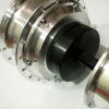 Мотор-колесо 24V250W одностороннее 12 дюймов