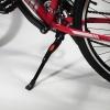 Подножка велосипедная центральная