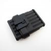 Разъем 6 PIN AMP