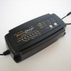 Зарядное устройство для Pb, SLA AGM, DZM, GEL 12V 8A