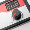 Зарядное устройство для SLA, GEL 3-12V 1.25-5A
