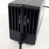 Зарядное устройство для Li-ion 48V 2A