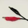 Зарядное устройство для SLA AGM, GEL 12V 1A