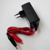 Зарядное устройство для SLA AGM, GEL 12V 1.5A