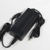 Зарядное устройство для LiFePO4 24V