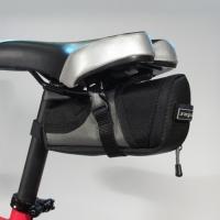 Велосумка под седло D04