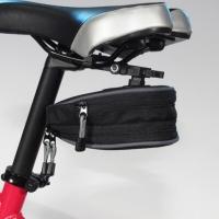Велосумка под седло D05